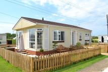 Mobile Home for sale in Three Mile Cross