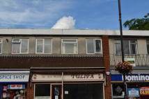 Flat for sale in Tadley