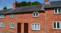 2 bed Terraced house for sale in Kingsclere