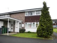 Maisonette for sale in Tadley