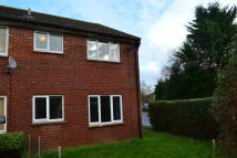 1 bedroom Cluster House for sale in Tadley
