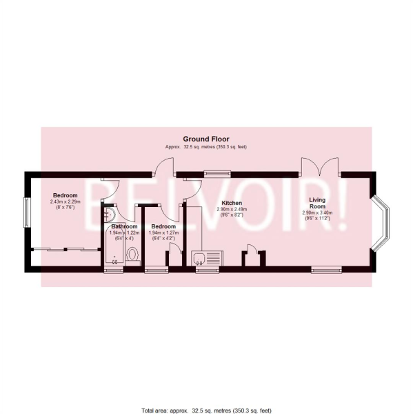 30 Meadow Park Floor Plan.png