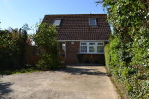 2 bedroom Detached house in Kempshott