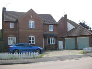 4 bedroom Detached property for sale in HOP GARDEN ROAD, Hook...