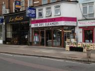 property for sale in Golders Green Road,