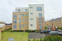 Apartment for sale in Fortune Avenue, Edgware...