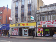 property to rent in Brixton Road,