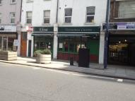 Ballards Lane Restaurant to rent