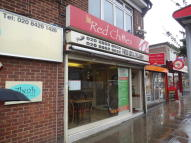 Restaurant in Field End Road, Eastcote...