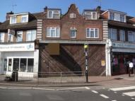 property to rent in Hale Lane,