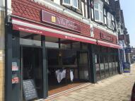 Restaurant in Pinner Green, Pinner...
