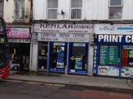 property to rent in Green Lanes,