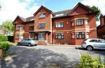 1 bed Apartment in Dollis Avenue, London, N3