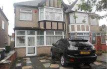 4 bedroom semi detached home to rent in EVELYN AVENUE, London...