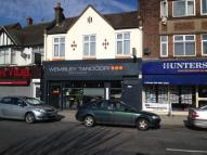 property for sale in WEMBLEY PARK DRIVE, Wembley, HA9