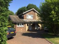 Bungalow for sale in FIELD END, Barnet, EN5