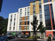 3 bedroom Duplex in COLINDALE AVENUE, London...