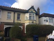 2 bed Flat to rent in STANHOPE AVENUE, London...