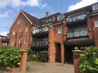 Apartment in HOLDEN ROAD, London, N12