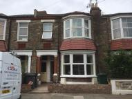 2 bedroom Ground Flat to rent in KITCHENER ROAD, London...