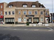 property for sale in High Street, Walton-On-Thames, Surrey, KT12