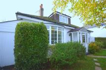 Kings Road Chalet for sale
