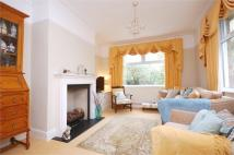 3 bed Chalet for sale in St Hellens Road, Drayton...