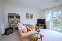 3 bedroom semi detached home in Hazel Copse, Hambrook...