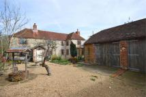 3 bed Cottage for sale in Southleigh Road...