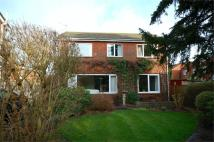 Detached home for sale in First Avenue, Denvilles...