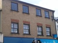 1 bedroom Flat to rent in High Street