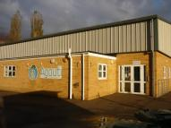 Commercial Property in Foundry Way