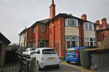 semi detached home for sale in London Road Kettering