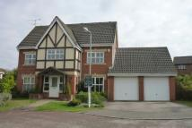 6 bed Detached house for sale in Buckingham Court ...