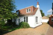 Polwell semi detached house for sale