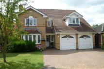 Bronte Close Detached property for sale