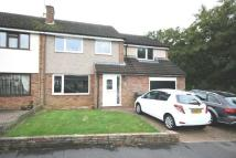 4 bedroom Detached home for sale in Braemar Close, Kettering