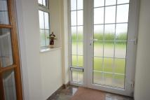 Detached property for sale in Stanwick Road...