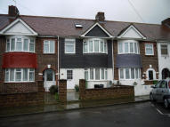 3 bed Terraced property for sale in Monckton Road, Hilsea...