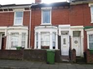 2 bedroom Terraced home in Pitcroft Road, North End