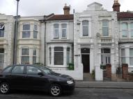 Terraced house for sale in Laburnum Grove, North End