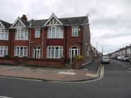End of Terrace house for sale in Kirby Road, North End