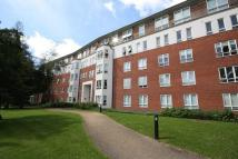 Flat to rent in Regency Court...