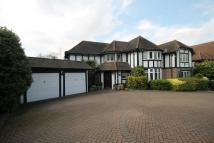 5 bed property for sale in Forest Lane, Chigwell