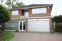 5 bed Detached home for sale in New Barns Way, Chigwell