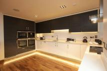 new Apartment in Hainault Road, Chigwell