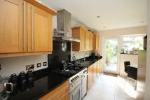 3 bedroom semi detached property in Cheriton Avenue, Ilford