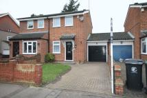 2 bed Detached house in Colebrook Lane, Loughton