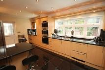 Forest Close Detached property for sale
