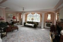 5 bedroom Detached property for sale in New Forest Lane, Chigwell